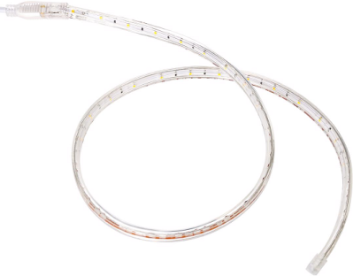LED-valonauha MB 230V - 50m